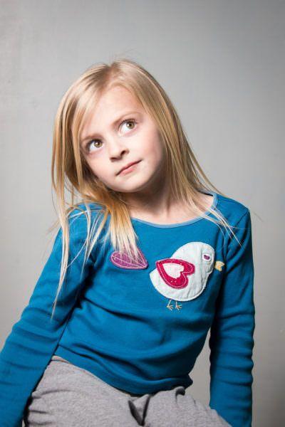 Caroline model