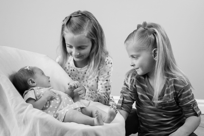 Utah Photographer Children and Family