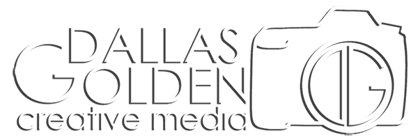 Dallas Golden Creative Media